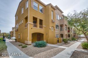 2150 W ALAMEDA Road, 1306, Phoenix, AZ 85085