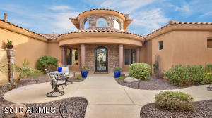 Property for sale at 2065 E Champagne Place, Chandler,  Arizona 85249