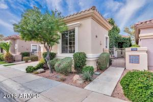 11008 N 78th Street, Scottsdale, AZ 85260
