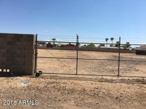 13141 W Ocotillo Road, 33