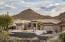 7755 E EVENING GLOW Drive, Scottsdale, AZ 85266