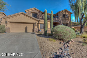 16465 N 105TH Way, Scottsdale, AZ 85255