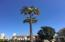 8270 N HAYDEN Road, 2028, Scottsdale, AZ 85258