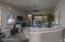 15691 N 104TH Place, Scottsdale, AZ 85255