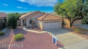 7653 W VIA MONTOYA Drive, Peoria, AZ 85383