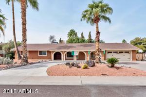 14812 N SKOKIE Court, Phoenix, AZ 85022