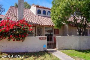 1638 S TORRE MOLINOS Circle, Tempe, AZ 85281