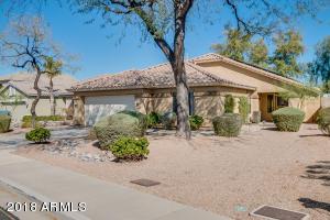 10244 E JEROME Avenue, Mesa, AZ 85209
