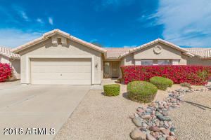670 E Jasper Drive, Chandler, AZ 85225