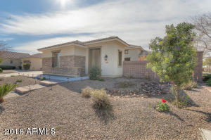 Property for sale at 695 W Kaibab Place, Chandler,  Arizona 85248