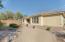 695 W KAIBAB Place, Chandler, AZ 85248
