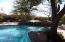 25555 N WINDY WALK Drive, 86, Scottsdale, AZ 85255