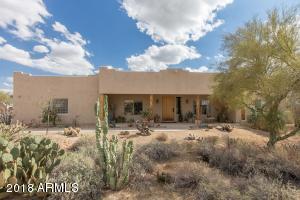 7007 E CALLE DE LAS ESTRELLAS, Scottsdale, AZ 85266