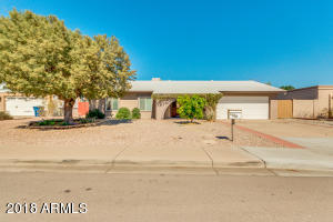 1800 W SUMMIT Place, Chandler, AZ 85224