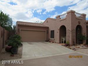 3030 E FREMONT Road, Phoenix, AZ 85042