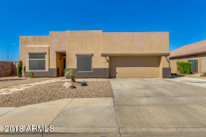 3020 S ABBEY Circle, Mesa, AZ 85212