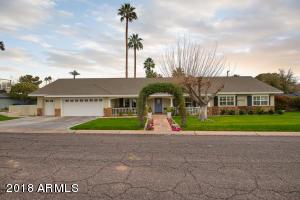 Property for sale at 4111 N 52nd Street, Phoenix,  Arizona 85018