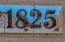 1825 E Randall Drive, Tempe, AZ 85281