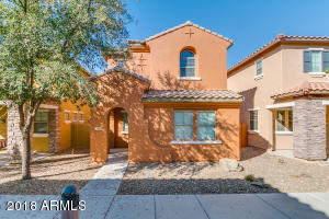 5416 W CHISUM Trail, Phoenix, AZ 85083