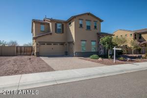 7455 W CRABAPPLE Drive, Peoria, AZ 85383