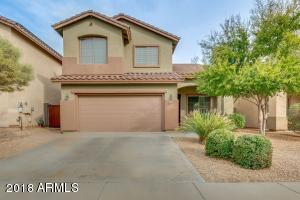 40009 N Messner Way, Anthem, AZ 85086