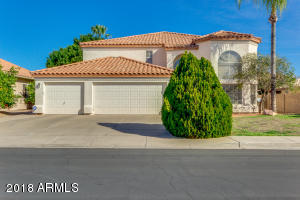 636 W MENDOZA Avenue, Mesa, AZ 85210