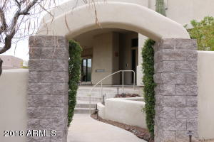 26202 N 104TH Place, Scottsdale, AZ 85255
