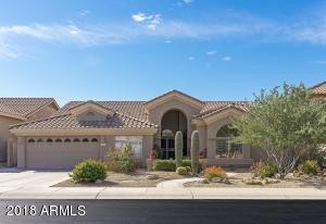 7437 E SAND HILLS Road, Scottsdale, AZ 85255