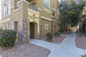18250 N CAVE CREEK Road, 171, Phoenix, AZ 85032