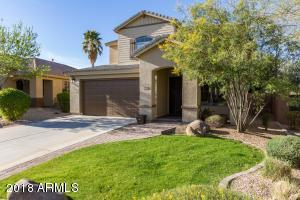 6813 W EVERGREEN Terrace, Peoria, AZ 85383