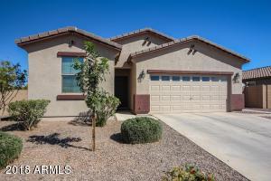 42606 W CENTENNIAL Court, Maricopa, AZ 85138