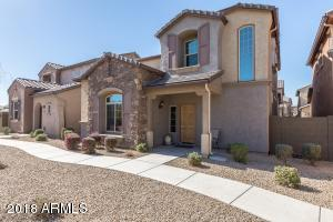 3693 E ZACHARY Drive, Phoenix, AZ 85050