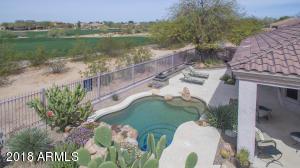 22440 N 52ND Place, Phoenix, AZ 85054