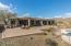 10430 N CRESTVIEW Drive, Fountain Hills, AZ 85268