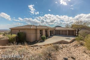 Property for sale at 10430 N Crestview Drive, Fountain Hills,  Arizona 85268