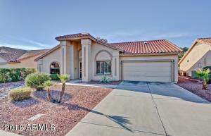 9435 W TONTO Lane, Peoria, AZ 85382