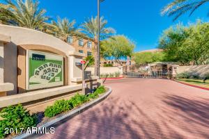 11640 N TATUM Boulevard, 1028, Phoenix, AZ 85028