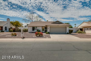 5615 W FOLLEY Street, Chandler, AZ 85226