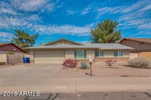 2148 E GEMINI Drive, Tempe, AZ 85283