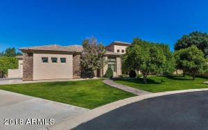 3950 E MCLELLAN Road, 9, Mesa, AZ 85205