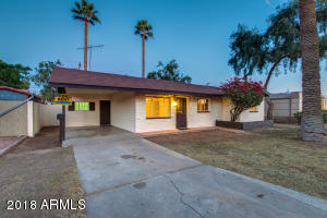 4623 N 24TH Street, Phoenix, AZ 85016