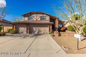 5862 E KATHLEEN Road, Scottsdale, AZ 85254