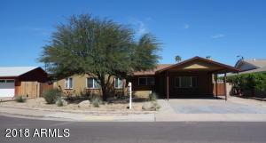 8626 E AMELIA Avenue, Scottsdale, AZ 85251
