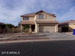 3530 E ANIKA Drive, Gilbert, AZ 85298