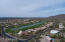 11653 E ASTER Drive, Scottsdale, AZ 85259