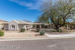 Property for sale at 9041 N 46th Street, Phoenix,  Arizona 85028