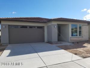 13193 W DUANE Lane, Peoria, AZ 85383