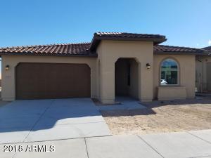 13173 W CALEB Road, Peoria, AZ 85383