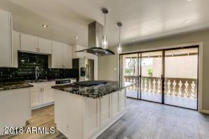 4950 N MILLER Road, 207, Scottsdale, AZ 85251