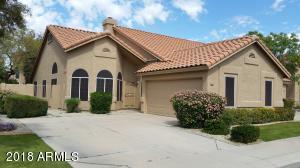 9272 E CAMINO DEL SANTO Street, Scottsdale, AZ 85260